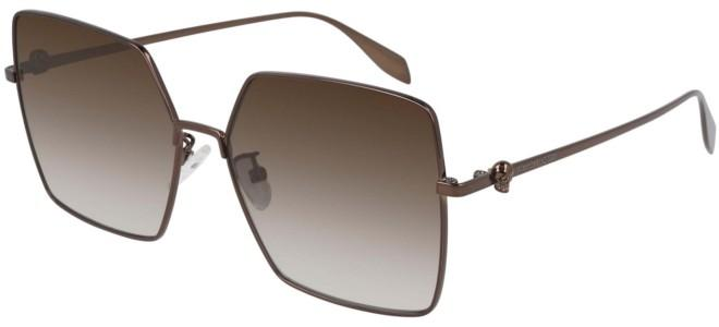 Alexander McQueen sunglasses AM0273S