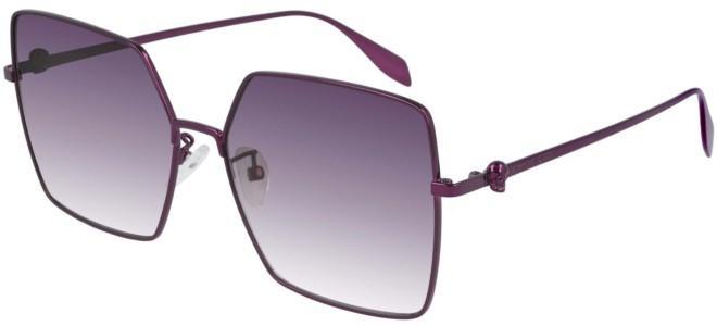 Alexander McQueen solbriller AM0273S