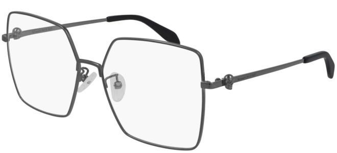 Alexander McQueen briller AM0276O
