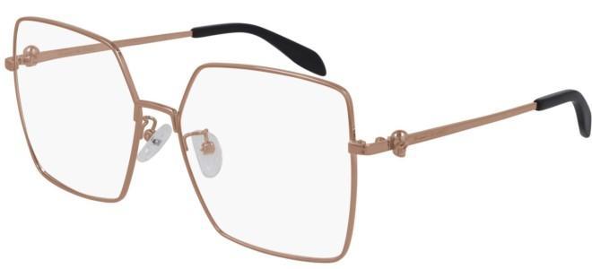 Alexander McQueen eyeglasses AM0276O
