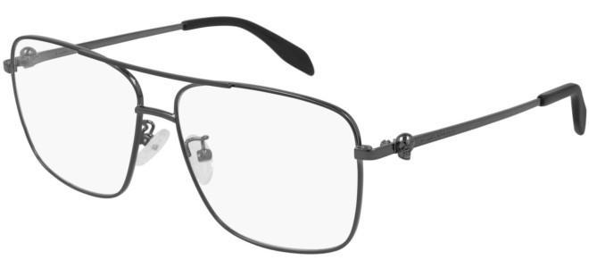 Alexander McQueen brillen AM0277O