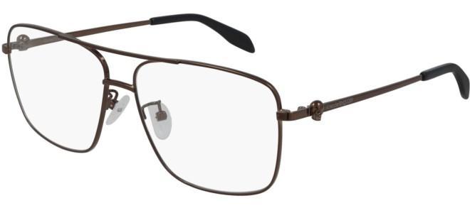Alexander McQueen eyeglasses AM0277O