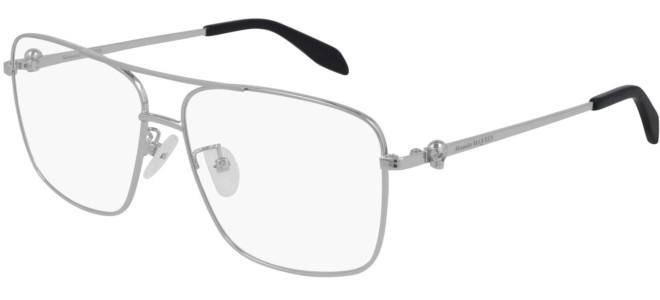 Alexander McQueen briller AM0277O
