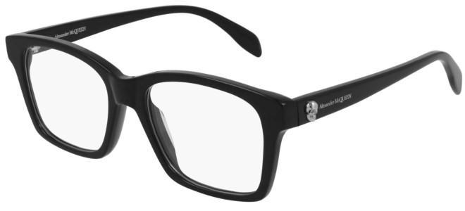 Alexander McQueen eyeglasses AM0283O