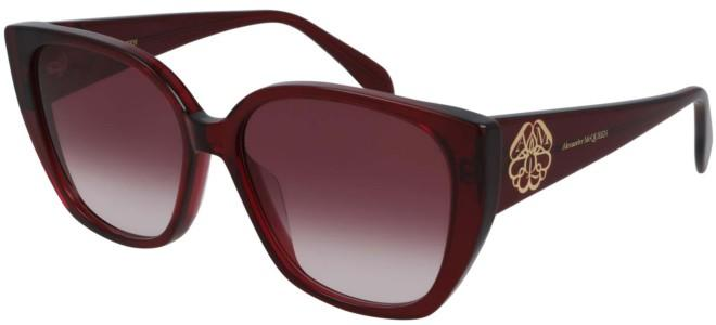 Alexander McQueen sunglasses AM0284S