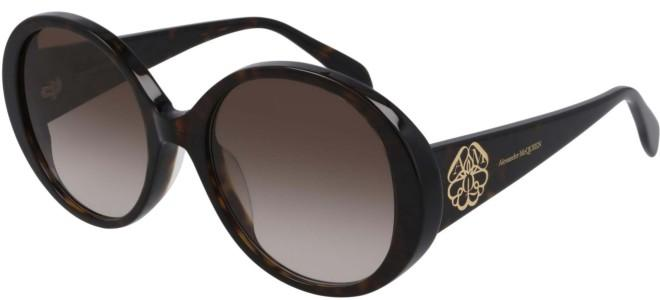 Alexander McQueen sunglasses AM0285S