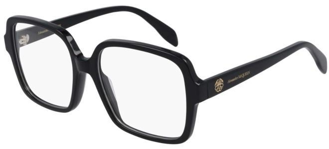 Alexander McQueen eyeglasses AM0286O