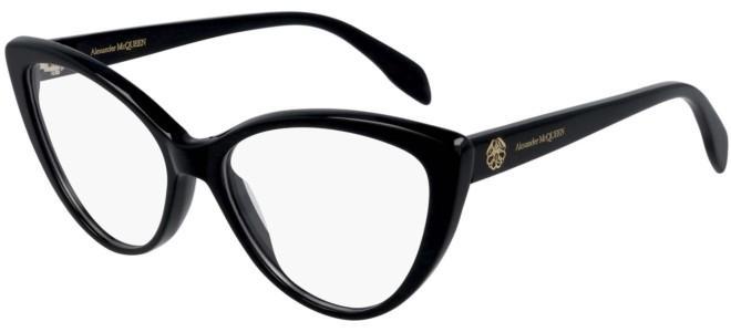 Alexander McQueen eyeglasses AM0287O
