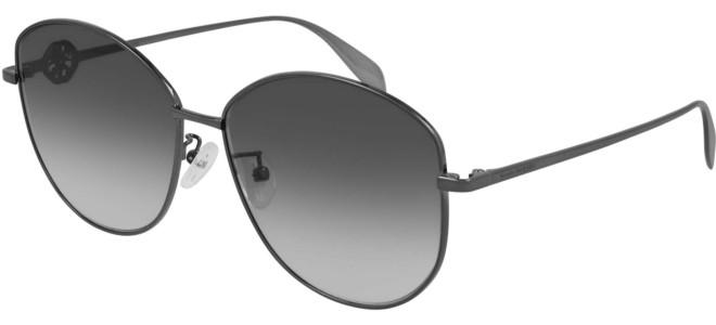 Alexander McQueen sunglasses AM0288S