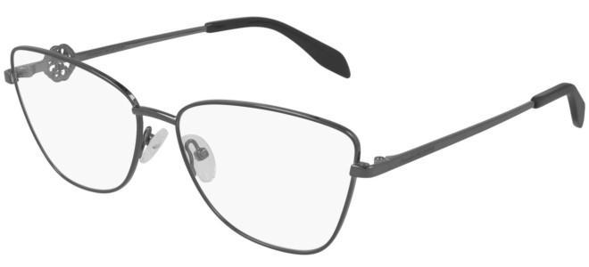 Alexander McQueen briller AM0290O