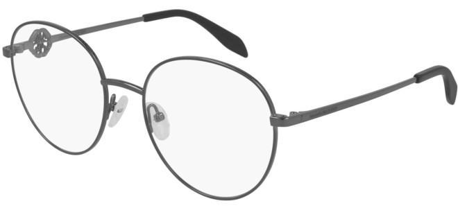Alexander McQueen brillen AM0291O