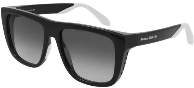 Alexander McQueen solbriller AM0293S