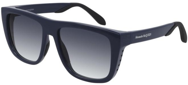 Alexander McQueen sunglasses AM0293S