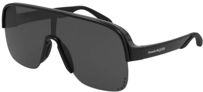 Alexander McQueen sunglasses AM0294S