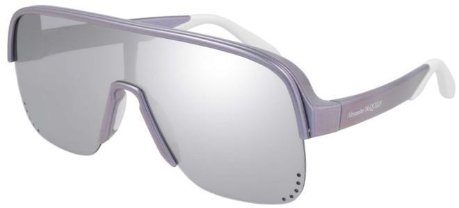 Alexander McQueen solbriller AM0294S