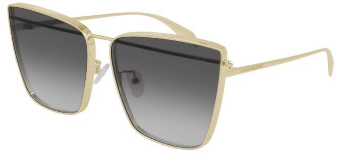 Alexander McQueen solbriller AM0298S