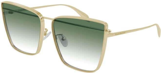 Alexander McQueen sunglasses AM0298S