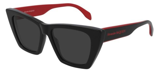 Alexander McQueen sunglasses AM0299S