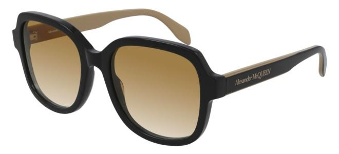 Alexander McQueen sunglasses AM0300S