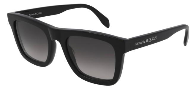 Alexander McQueen sunglasses AM0301S
