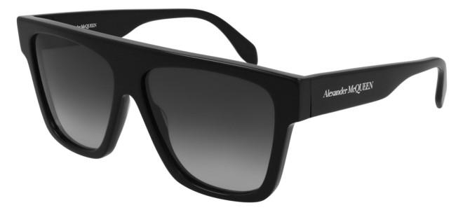 Alexander McQueen sunglasses AM0302S