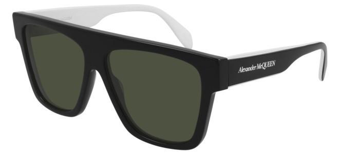 Alexander McQueen zonnebrillen AM0302S