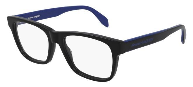 Alexander McQueen briller AM0307O