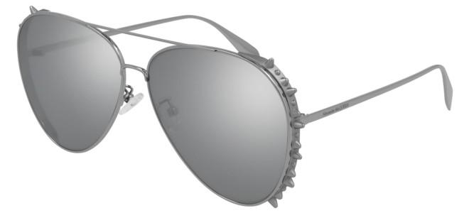 Alexander McQueen sunglasses AM0308S