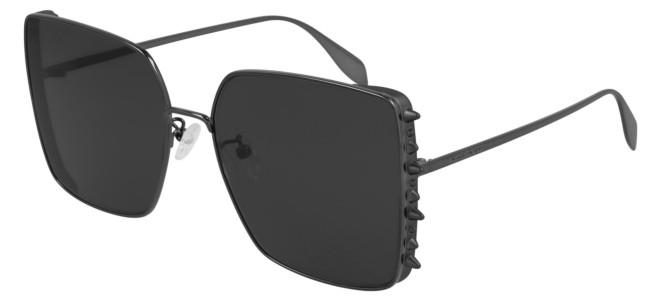 Alexander McQueen sunglasses AM0309S