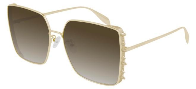 Alexander McQueen sunglasses AM0309S
