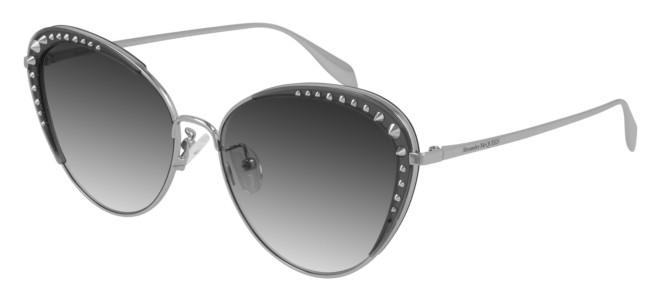 Alexander McQueen sunglasses AM0310S