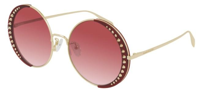 Alexander McQueen sunglasses AM0311S