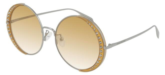 Alexander McQueen solbriller AM0311S