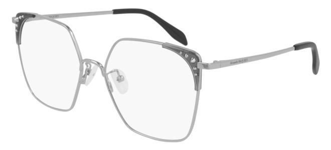 Alexander McQueen brillen AM0312O