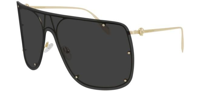 Alexander McQueen sunglasses AM0313S