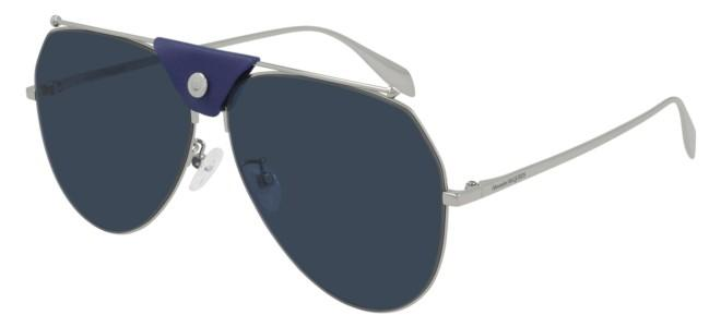 Alexander McQueen sunglasses AM0316S