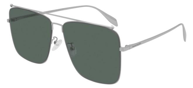 Alexander McQueen sunglasses AM0318S
