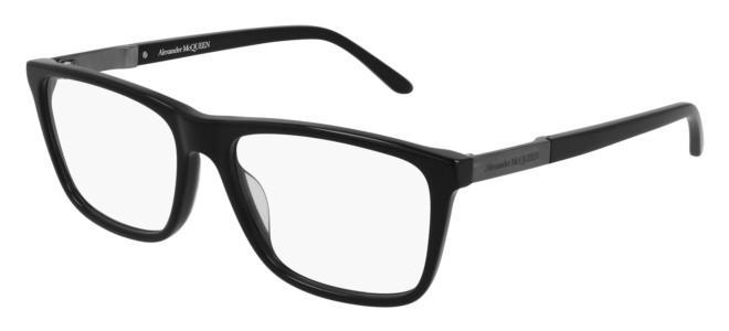 Alexander McQueen brillen AM0323O