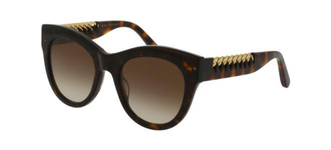 8e0bb0ae2b Stella McCartney Falabella Sc0064s mujer Gafas de sol venta online
