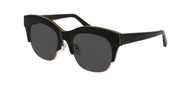Stella McCartney sunglasses FALABELLA SC0075S