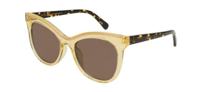 Stella McCartney sunglasses FALABELLA SC0129S