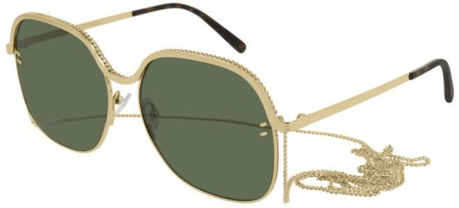 Stella McCartney sunglasses FALABELLA SC0166S