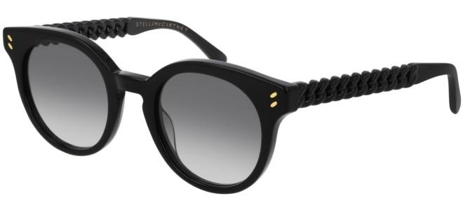 Stella McCartney sunglasses FALABELLA SC0234S