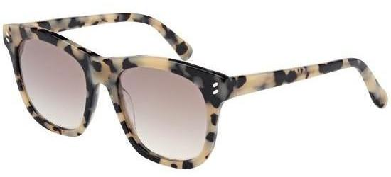 Stella McCartney SC0001S