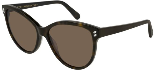 Stella McCartney SC0002S