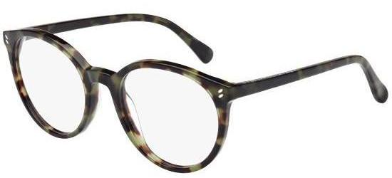 Stella McCartney SC0003O