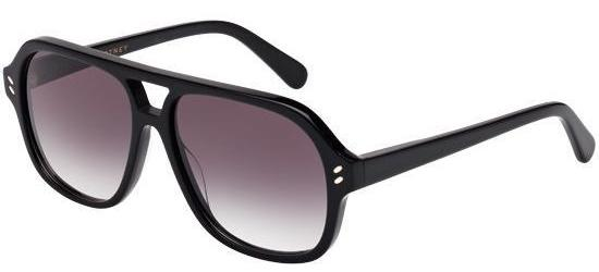 Stella McCartney SC0012S