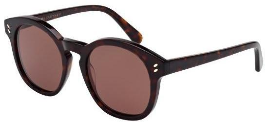 Stella McCartney SC0013S