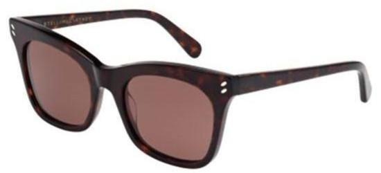 Stella McCartney SC0025S