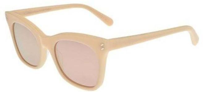 Stella McCartney solbriller SC0025S